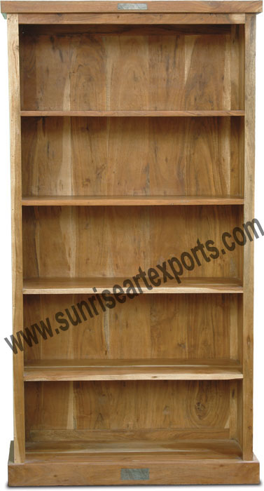 Furniture Manufacturer Acacia Wood Furniture Exporters In India