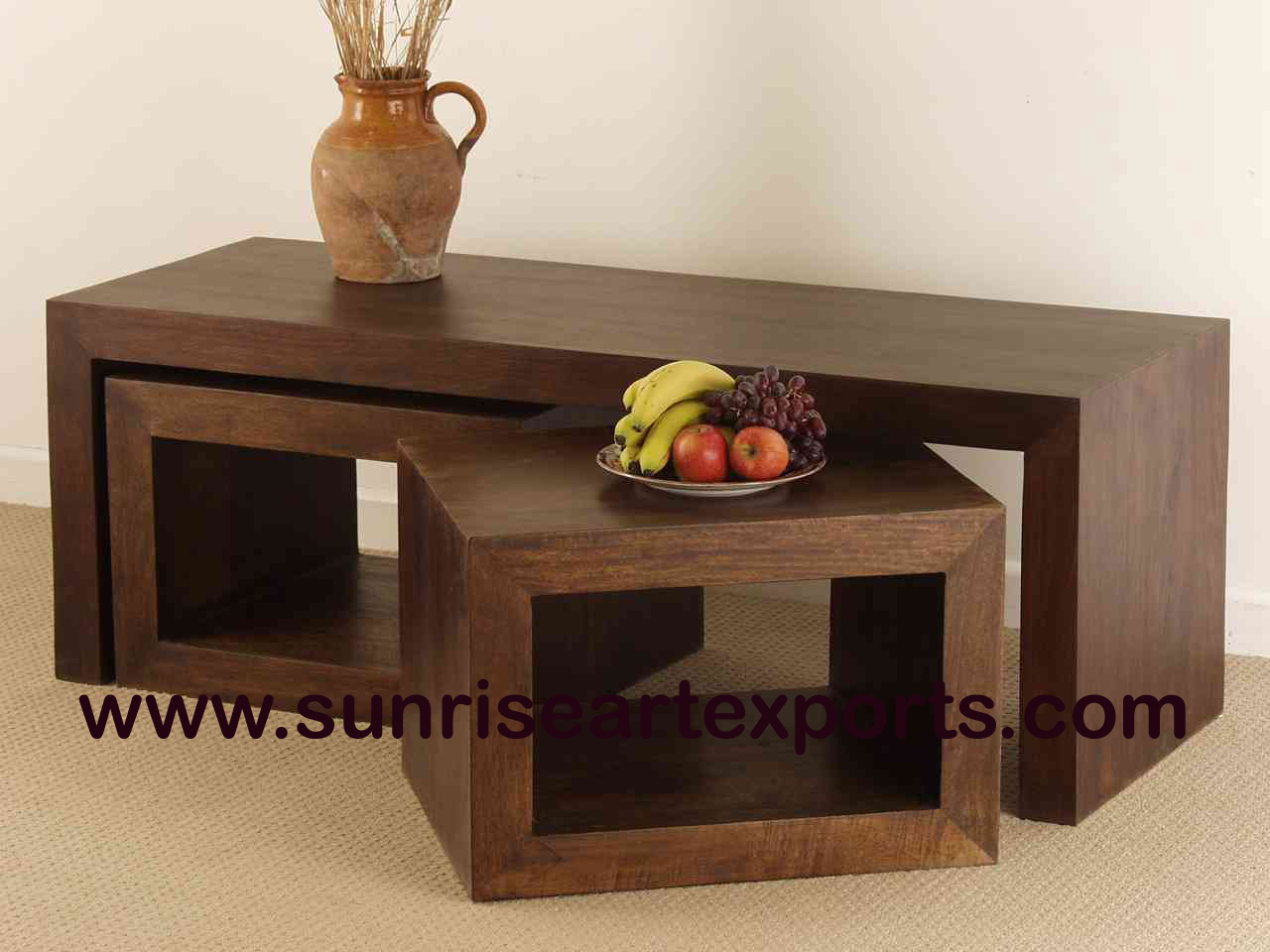 It Includes Mango Wood Beds, Mango Wood Cabinets, Mango Wood Chest Of  Drawers, Mango Wood Tables, Mango Wood Benches, Mango Wood Sideboards, ...