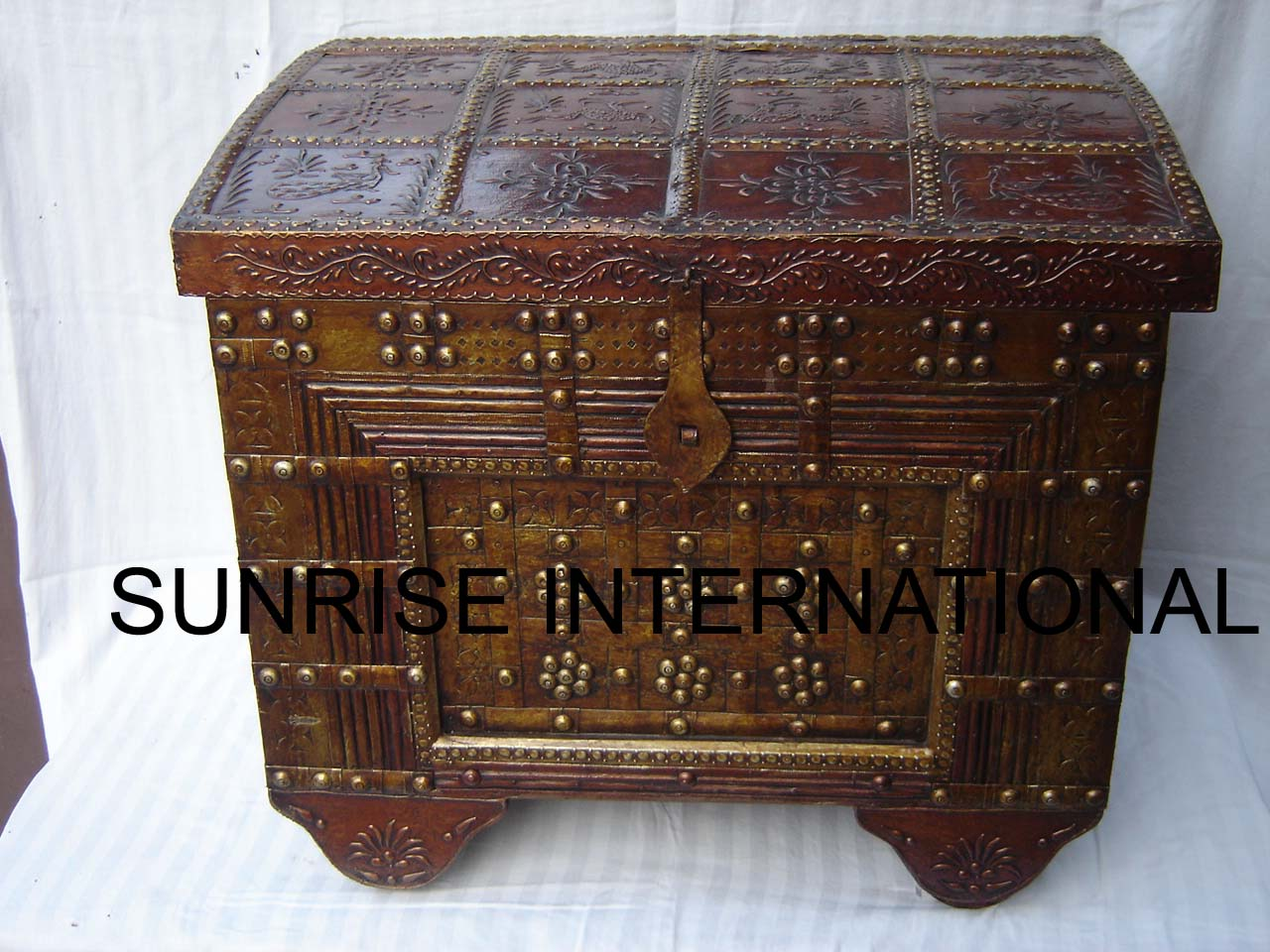 100 Indian Antique Furniture Shop Online Antique Reproductions U0026 Handcrafted