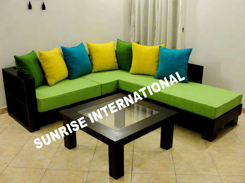 l Shape Sofa Set Designs l Shape Sofa Set