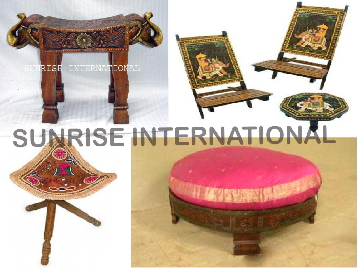 Delightful SUNRISE INTERNATIONAL   Wood Wooden Furniture Suppliers Manufacturers  Exporters, Indian Furniture,antique Reproduction Furniture, India, Beds,  Dining Sets, ...