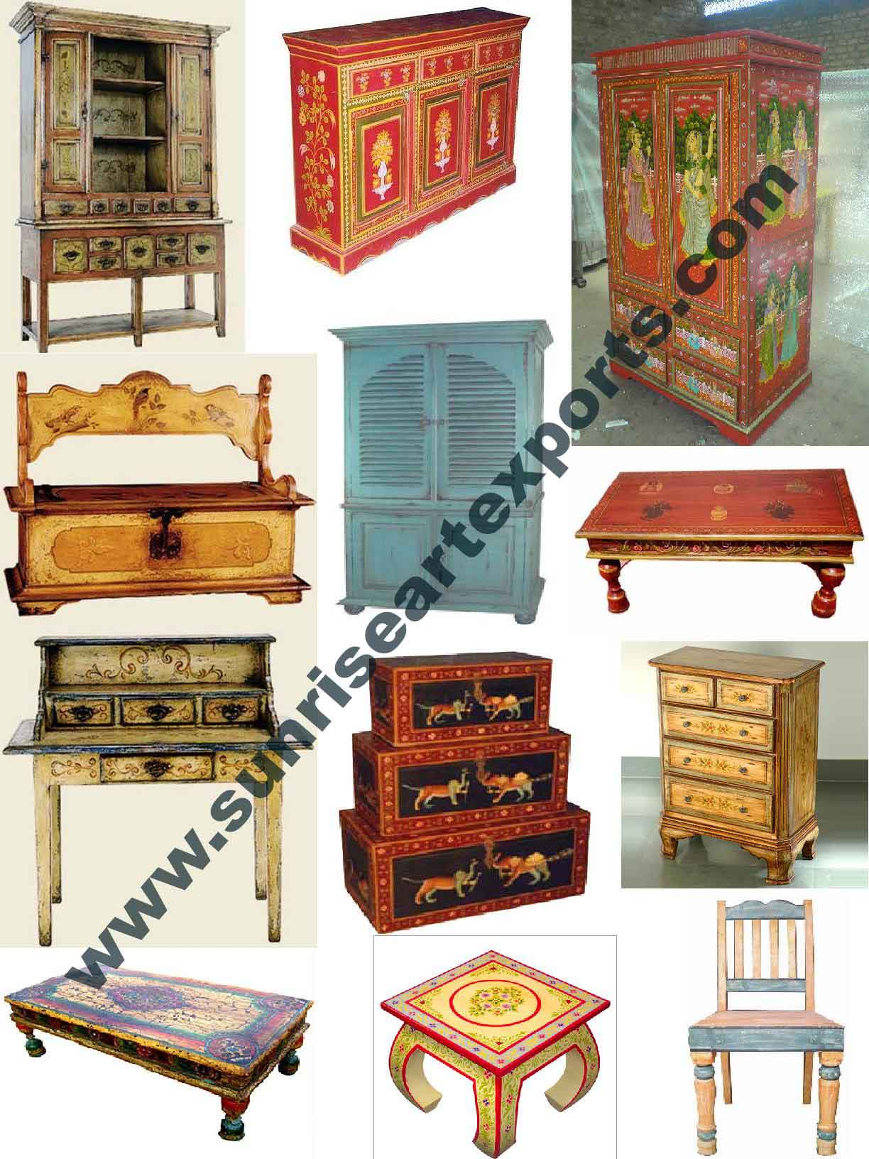 furniture living in cupboard indian euphorbi plnt design nigeria for room of tll