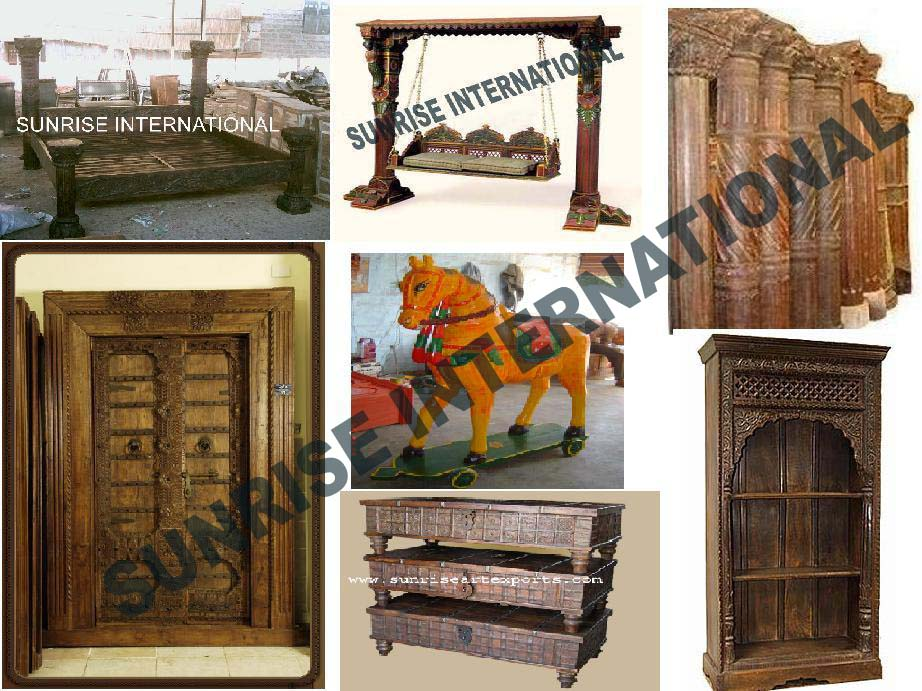 wood wooden furniture suppliers manufacturers exporters  indian furniture   india. SUNRISE INTERNATIONAL   wood wooden furniture suppliers